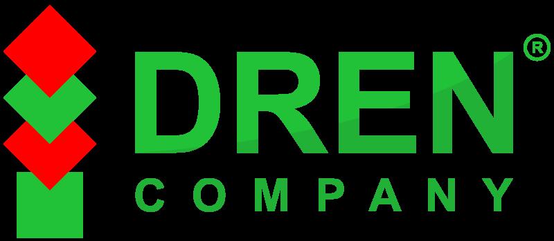 Dren Company