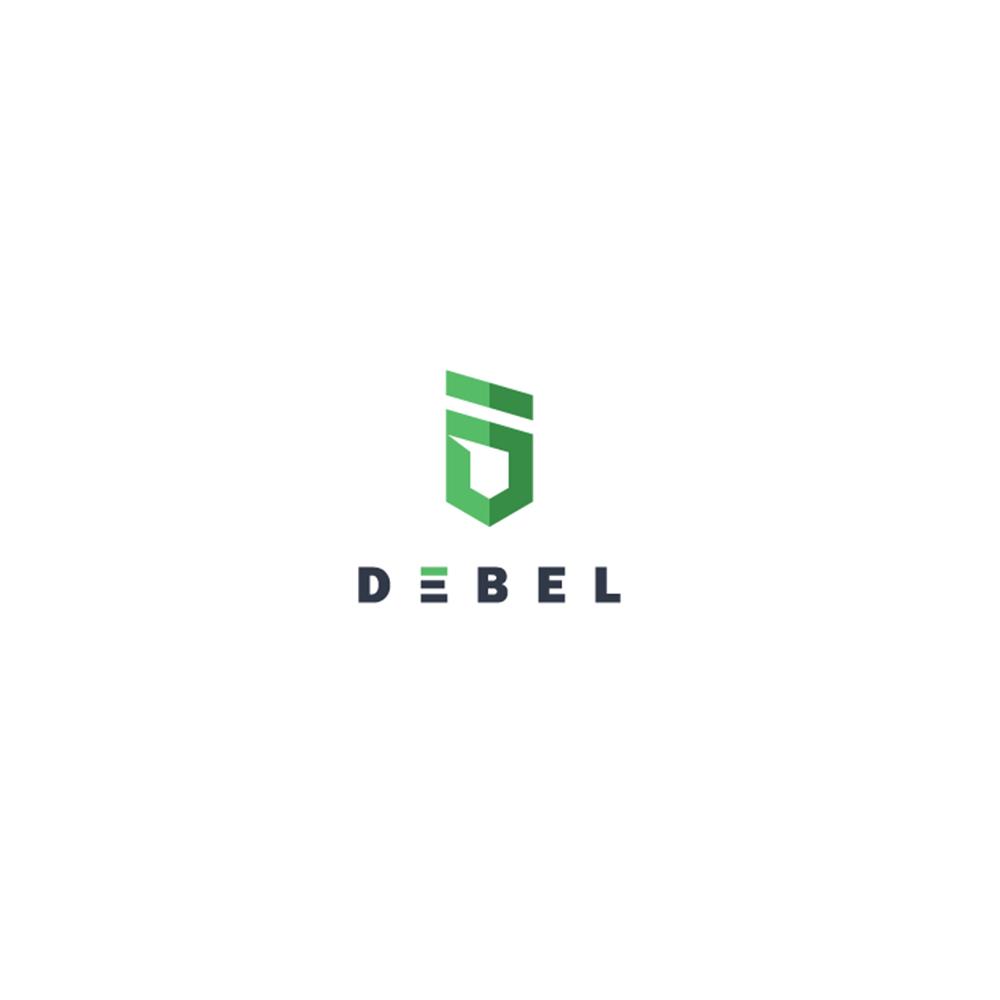Logo Dizajn